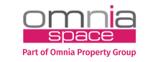 Omnia Space