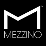 Mezzino Logo