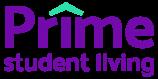 Prime Student Living Logo