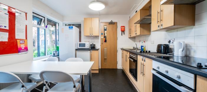 Hailsham Kitchen