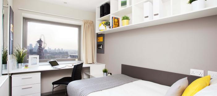 En-Suite Premium room
