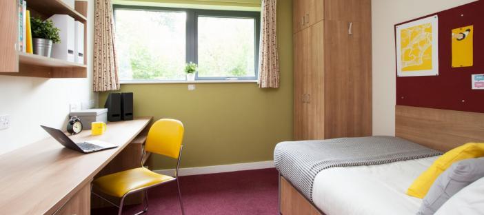 The Northfield - Classic En-suite